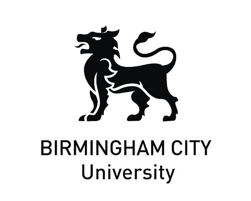 Birmingham City Uni Haz Mission Critical