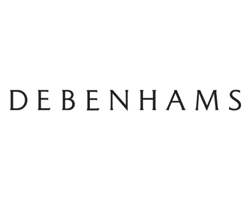 Debenhams Haz Mission Critical