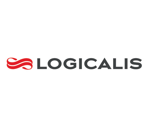Logicalis Haz Mission Critical