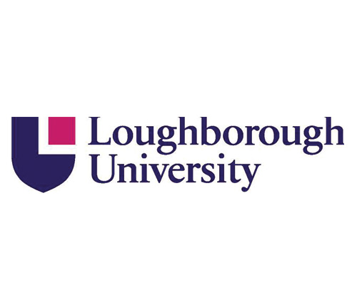 Loughborough Uni Haz Mission Critical