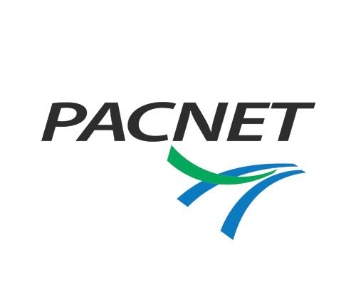 Pacnet Haz Mission Critical