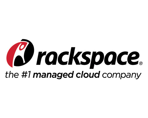 Rackspace Haz Mission Critical