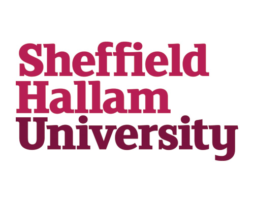 Sheffield Hallam University Haz Mission Critical