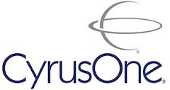 cyrusone Logo2