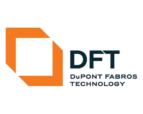 Dupont Fabros Haz Mission Critical